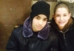 القدس: تأجيل محاكمة اربعة اطفال قاصرين