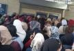 رانيا صالح لبكرا: مكتب عمل شرقي القدس يشهد تميزاً عنصرياً مقارنة بمكتب غربيها