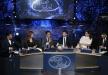 ما هي حقيقة بقاء احلام في Arab Idol؟