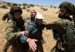 الاحتلال يعتقل 13 فلسطينيا بالضفة بينهم 4 اطفال
