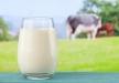 الحليب كامل الدسم يقلل الإصابة بالسكري