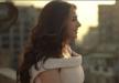 دنيا سمير غانم تحقق 3 ملايين مشاهدة خلال يومين