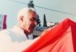 البعنة تودّع الشيوعي العريق محمود حسين عابد