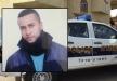 ام الفحم: مصرع محمد اغبارية (26 عاما) بعيارات نارية!