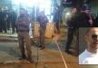 بعد مقتل محمد اغبارية: مصرع شخص ثاني في ام الفحم رميًا بالرصاص!