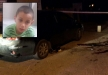 بيت جن: حادث دهس ومصرع الطفل ريان غانم