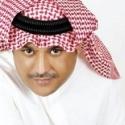 علي بن محمد