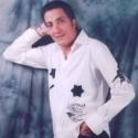 ابراهيم عبد القادر