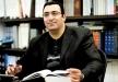 تعيين مراقب الحسابات حسام بشارة رئيساً لشركة قطارات اسرائيل
