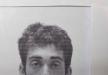 النقب: هاشم شعبان السيد مفقود منذ 20.4 والشرطة تبحث عنه