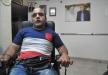 فايد شعبان لبُكرا: قريباً، مركز يحتضن 570 من ذوي الاحتياجات الخاصة بالشاغور
