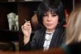 اعلان مسلسل إمرأة من رماد