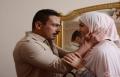 رمضان 2015: إعلان مسلسل دنيا جديدة