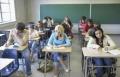 وزير التعليم: الإصلاح في البجروت يضمن النزاهة