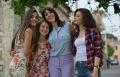 اعلان مسلسل بنات الشمس مشاهدة ممتعة عَ بكرا