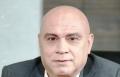 النائب عيساوي فريج: فصل العمال العرب عن اليهود في الباصات بالضفة الغربية هو قرار عنصري ومثير للخجل..