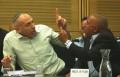 أبو عرار: يجب تعويض المقاولين وعمالهم المتضررين من اضراب عمال وموظفي مصانع خيميكاليم ليسرائيل