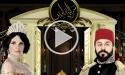 سرايا عابدين 2 - الحلقة 8