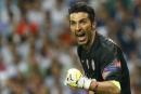يوفنتوس يعلن عن مباراة هجومية ضد برشلونة