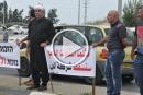 قرى الجليل تنتفض رافضة أسعار المياه الباهظة