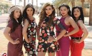 رمضان 2015: إعلان مسلسل وجع البنات