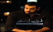 رمضان 2015: اعلان مسلسل ظرف إسود