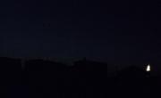 حي وادي العين في سخنين, يسهر على ضوء القمر ..