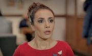 نساء حائرات 5 - الحلقة 61 بجودة عالية ع بكرا
