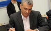 الحكومة الاسرائيلية تمنح وزير المالية صلاحيات موسعة