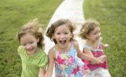 كيف أعالج كثرة حركة طفلي؟