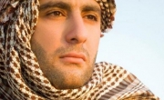 رمضان 2015: اعلان مسلسل ذهاب و عودة