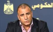 قطامي لبُكرا: يجب على العالم التدخل من أجل وضع حد للعنصرية الإسرائيلية