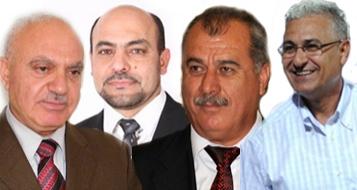 هل سيترأس محمد زيدان لجنة المتابعة مجددًا؟!
