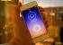 تطبيق على الهواتف المحمولة لتغيير المزاج