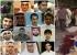 داعش يتبنى الهجوم الانتحاري على مسجد القطيف في السعودية