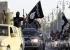 داعش يسيطر على أكثر من نصف مساحة سوريا