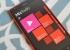 MixRadio متاحة الآن على منصتي iOS والأندرويد