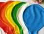 30% من وفيات الأطفال اختناقًا ناجمة عن البالونات !