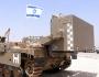 أسلحة أمريكية لإسرائيل بقيمة (1.8) مليار دولار