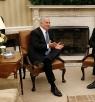 اوباما: تعليقات نتنياهو ضد العرب يوم الانتخابات سيكون لها نتائج سلبية علي سمعة اسرائيل دوليا