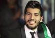 حفلات هيثم خلايلي القريبة في الجزائر