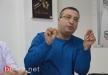 د. مهند مصطفى: الإنقلاب في تركيا لن يتكرر