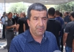 ابن عم الجندي حسام طافش: ننتظر التحقيق العسكري