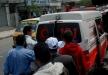 مصرع شاب فلسطيني بحادث عامل في جلجيا شمال رام الله