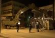 اعتقال 18 فلسطينيا بينهم اطفال بالضفة