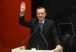 أردوغان: لانركع لغير الله