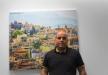 بسام السيد احمد: حققنا نجاحا باهرا في مركز