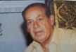 حيفا : وفاة ريمون الياس طرعاني (73 عاماً)