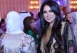 مي عبدالله: أعيش قصة حب مع طارق العلي