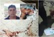 دير حنا:ملثمون ينهالوا بالضرب على عائلة حسين والعائلة تعيش حالة من الذعر